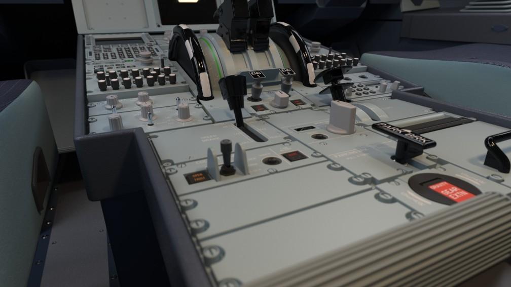 cockpit-38